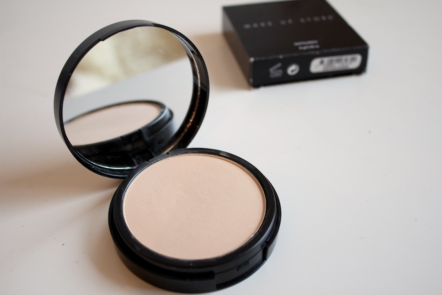 make up store dual foundation